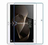 Недорогие -экран протектор huawei таблетка для домашнего ПК 5 ПК полный экран протектор экрана ультра тонкий высокое разрешение (hd) для huawei m2-a01w