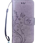 cheap -Case For Nokia Lumia 630 Nokia Lumia 950 Nokia Lumia 650 Nokia Lumia 640 Nokia Nokia Lumia 530 Nokia Lumia 830 Card Holder Wallet with