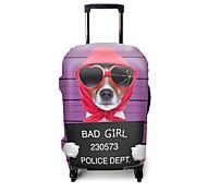 Чехол для чемодана Аксессуары для багажа для Аксессуары для багажа