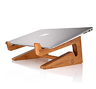 cheap -Steady Laptop Stand Macbook Laptop Tablet Other Wooden Macbook Laptop Tablet