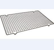 Big size cooling rack non stick food grade carbon steel FDA