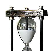 Декорации Песочные часы Игрушки Игрушки Предметы интерьера Не указано Куски