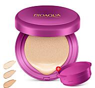 Coussin d'air 1pcs Bb crème Cacheur Hydratant Fondation Maquillage Blanchiment Face
