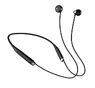 Fineblue fm500 Hals Art bluetooth Kopfhörer 4.1 drahtloser Kopfhörerbewegungsschock umschaltbare Stimme Stereo bluetooth Kopfhörer