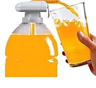 Недорогие -Пластик Соломинки Компактность Drinkware 1