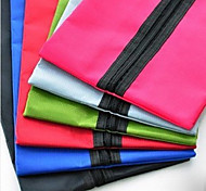 Недорогие -Органайзер для чемодана / Дорожный мешок для обуви Водонепроницаемость / Защита от пыли / Хранение в дороге для Одежда / Туфли Нейлон /