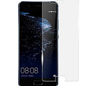 cheap -For HUAWEI P10 Tempered Glass 0.26mm 9H Premium Explosion Proof Toughen Glass