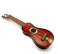 Недорогие -Музыкальные игрушки Обучающая игрушка Игрушечные инструменты Игрушки Музыкальные инструменты Куски Мальчики Девочки Подарок