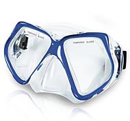 Winmax New High Quality Professional Scuba Mask Hyperopia Myopia Diving Mask Swimming Mask Goggle