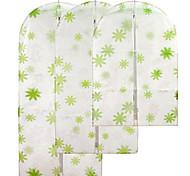 Недорогие -1 шт мешок для пыли одежды 60 * 110 см