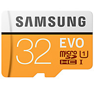 cheap -Samsung 32GB Micro SD Card TF Card memory card 95MB/s UHS-1 Class10
