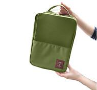 Органайзер для чемодана Дорожный мешок для обуви для Чемоданы на колёсиках Туфли для Путешествия