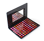 cheap -Glow High Quality Inflatable Classic Makeup Tools Daily Party Makeup Daily Makeup