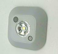 Night Light-2W-BatterySensor - Sensor