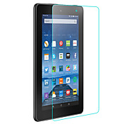 cheap -High Clear Screen Protector Film For Amazon New Kindle Fire 7 2015