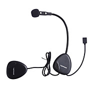 cheap -Stretch Stereo Bluetooth Headset Helmet Bluetooth Headset Binaural Stereo Bluetooth Headset