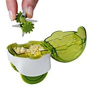 Недорогие -1 Для фруктов и овощей For Для фруктов Для овощного Пластик Новое поступление Высокое качество Своими руками