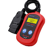 cheap -Best Quality OBD2 MS300 Code Reader MaxiScan