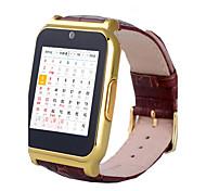 Недорогие -Муж. Спортивные часы Армейские часы Нарядные часы Смарт-часы Модные часы Наручные часы Уникальный творческий часы электронные часы