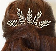 Европе и во внешней торговле Соединенных Штатов играет роль вкуса надуманный шутник модные волосы невесты ручной работы жемчужные листья