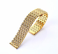 For Samsung  Gear S2 Classic Smart Watch Replacement Gifts Genuine Stainless Steel Bracelet Smart Watch Band