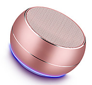 Bluetooth Speakers Wireless Mini Sound Mobile Phone Card Computer Subwoofer Portable Effects Of Outdoor Speakers
