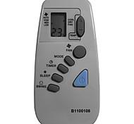 Недорогие -B1100108 для пульта дистанционного управления для пульта goodman b1100108 для wmc09-1 wmc09-1a wmc09-2 wmc09-2a wmc12-1 wmc12-2 wmc18-1