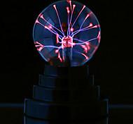 Otros Lámparas de Noche-#-Batería USB