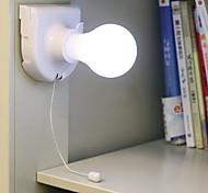 Luz nocturna de alta calidad de la noche de la luz-40w-batería de 1set