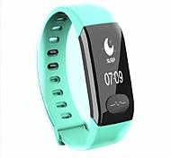 YY E29 Smart Bracelet / Smart Watch / Waterproof   Bracelet Pedometer fit Ios Andriod APP