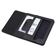 застенчивый медведь ™ 6 дюймов для чтения электронных кожаный чехол чехол для Amazon Kindle нового 2014