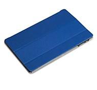 Пластиковый защитный чехол для корпуса