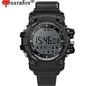 Men's Pocket Watch Smart Watch Fashion Watch Wrist watch Unique Creative Watch Digital Watch Sport Watch Military Watch Dress Watch