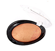 Missrose Powder Blush Dry Pressed powder Natural Face China Cosmetic Beauty Care Makeup for Face