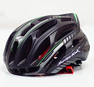 Велоспорт шлем CE Сертификация Велоспорт 36 Вентиляционные клапаны Ультралегкий (UL) Спорт Молодежный Не указано Универсальные Шоссейные