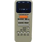 Недорогие -замена для пульта дистанционного управления toshiba номер модели wc-e1ne wh-e1ne wh-e1be wc-e1be