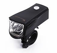 LED подсветка огни безопасности Подсветка велосипед свечения лампы Передняя фара для велосипеда Светодиодная лампа LED Велоспорт