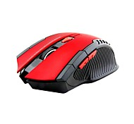 Fantech G10 Adjustable DPI 4D Optical Computer Gamer Mouse Desktop Professional Gaming Mouse