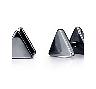 cheap -Men's Stud Earrings - Fashion Rock For Daily Casual