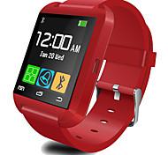 Недорогие -u8 smartwatch bluetooth ответьте и наберите телефонный прибор для проверки взлома