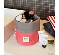 Armazenamento de Maquiagem Jóias caixa de armazenamento com Característica é Portátil , Para Limpeza