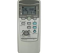 preiswerte -Ersatz mitsubishi Klimaanlage Fernbedienung rkx502a001g rkx502a001 rkx502a001f rkx502a001c rkx502a001b rkx502a001s rkx502a017a rkx502a001p
