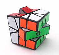 Rubik's Cube VOLT SQ-1 Cubo Macio de Velocidade Alienígeno Cubos Mágicos Plásticos Quadrada Aniversário Dia da Criança Dom