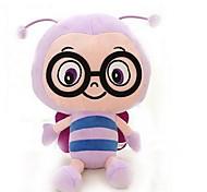 juguetes de peluche Juguetes Animal Familia De moda Piezas