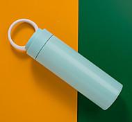Drinkware, 420 Stainless Steel Water Vacuum Cup