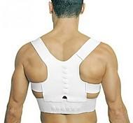Недорогие -Плечо Уход за телом Массаж Защитный ортопедических