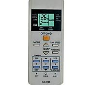 Недорогие -замена пульта дистанционного управления panasonic a75c3058 a75c3068 a75c2988 a75c2604 a75c3169 a75c3173 a75c2989 a75c2582 a75c3068