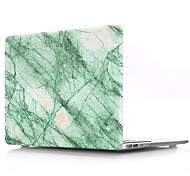 MacBook Кейс для Мрамор Поликарбонат материал