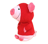 Stuffed Toys Toys Pig Animals Animals Kids 1 Pieces