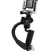Недорогие -orsda® mini handheld стабилизатор видео для gopro hero 4/3/3/2 sj4000